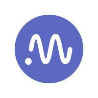 @neptune-ml