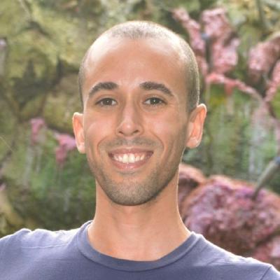 GitHub - bronsonavila/automate-boring-stuff-python-notes