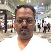 @nklkarthi