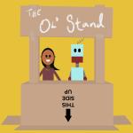 @oldstandstudio