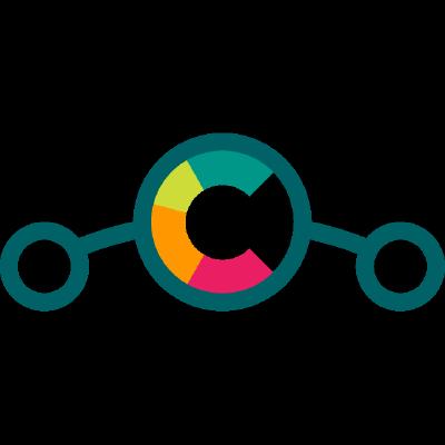 GitHub - lineageos4microg/docker-lineage-cicd: Docker