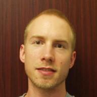 Kidd Liu