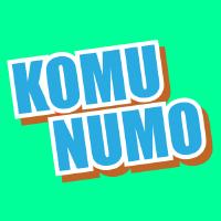 @komunumo