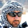 Ramy Khater (rkhater)