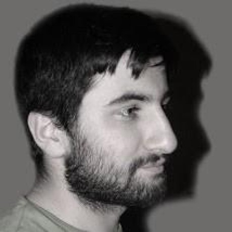 Mehmet ALTINEL