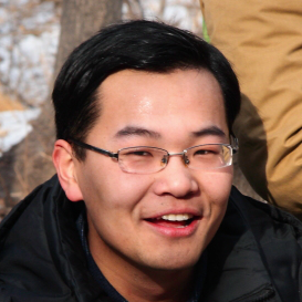 Hans Zhang