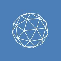 @techinform-dev