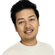 @bishwanathjha