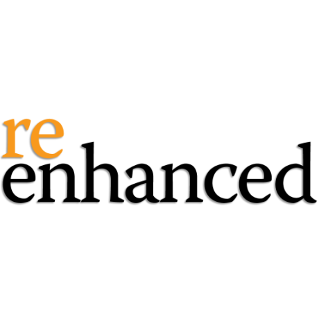 reenhanced