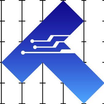 Teknic-ClearPath (Teknic Inc ) · GitHub