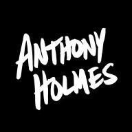 @anthonyholmes