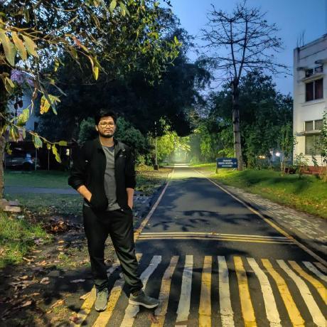 jayanta525