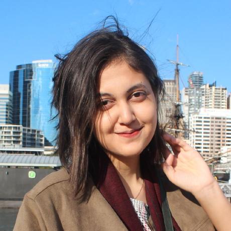 Noor Binte Amir