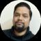 @nagendraksrivastava