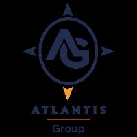 @Atlantis-Specialist-Technologies