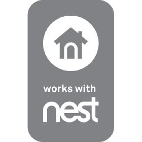 Nest Labs · GitHub