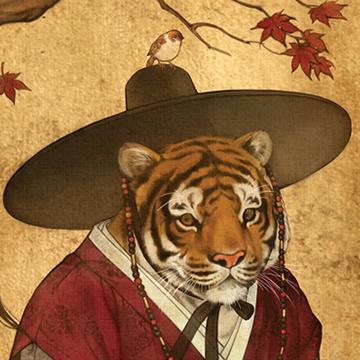 Bogdan Opanchuk's avatar