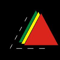 @AddisMap