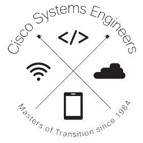 Cisco Systems Engineers · GitHub