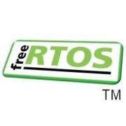 freertos support cmsis rtos2 · Issue #629 · aws/amazon