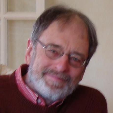 john Pankowicz's avatar