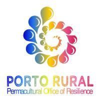 @portorural