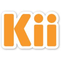 @KiiPlatform