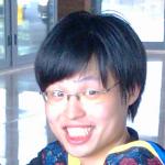 @adrian-wang