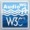 @WebAudio