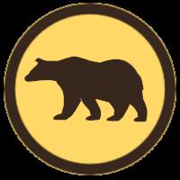 @coderwall-bear