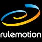 Rulemotion Ltd