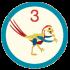 @coderwall-epidexipteryx3