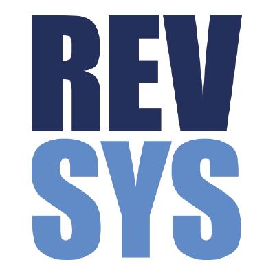 GitHub - revsys/jslog4kube: Make it easy to emit JSON