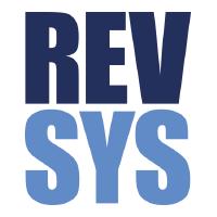 @revsys
