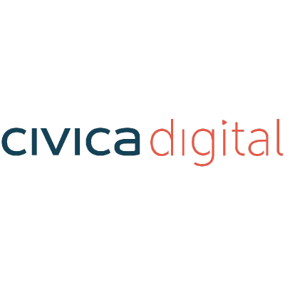 GitHub - CivicaDigital/awesome-java: A curated list of