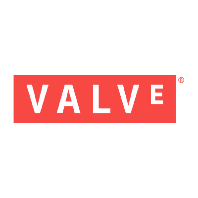 ValveSoftware/source-sdk-2013