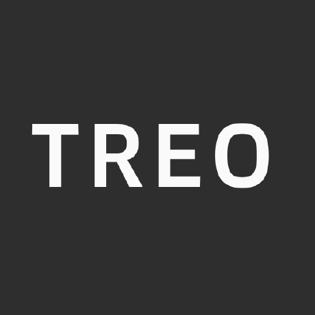 treosh