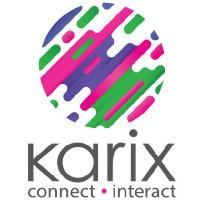 @karixtech