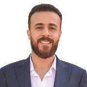 @Mohamedsabry109