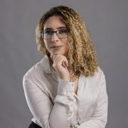 @natasha-robarge