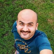 @razabaloch