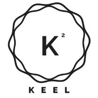 @keel-hq