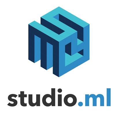 studioml