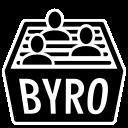@byro