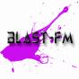 @BlastFM
