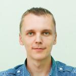 @VitalyTartynov