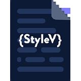 @style-v