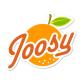 @joosy