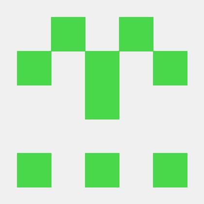 Bryan Chen