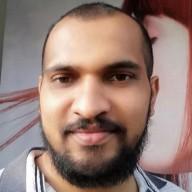 @velmuruganvelayutham